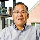 Dr. Kenman Wong